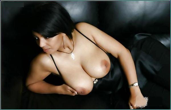 unseen indian big tits pics xxx sexy boobs - 5