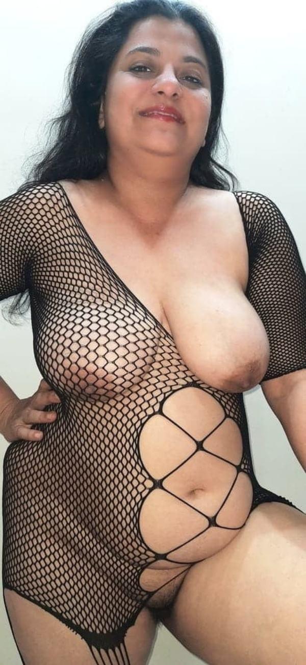 unseen indian big tits pics xxx sexy boobs - 52