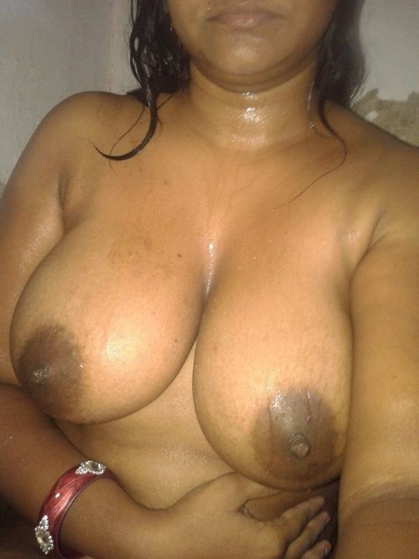 village aunty nude photos big boobs ass - 16