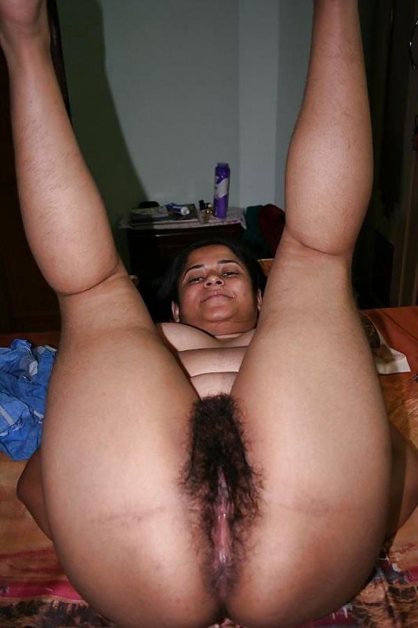 village aunty nude photos big boobs ass - 20