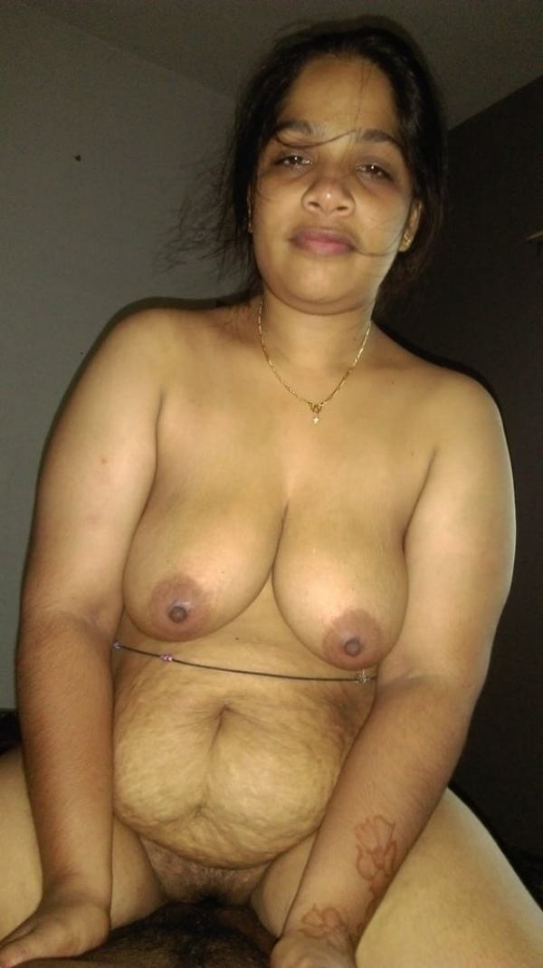 village aunty nude photos big boobs ass - 26