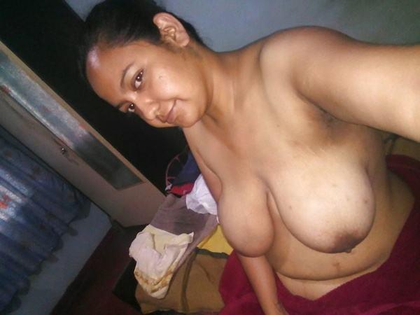 village aunty nude photos big boobs ass - 3