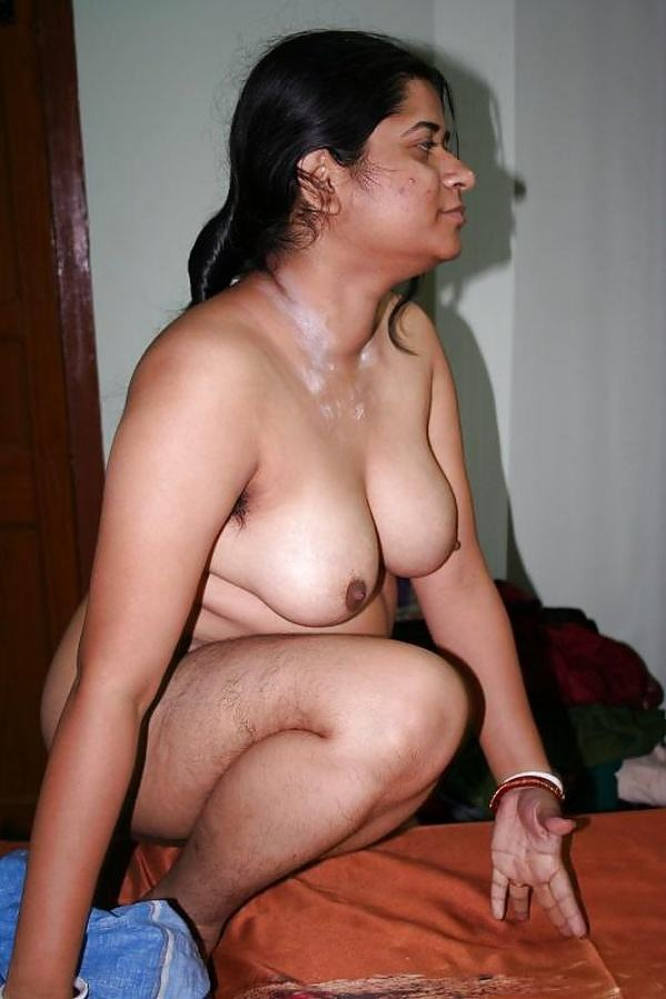 village aunty nude photos big boobs ass - 30