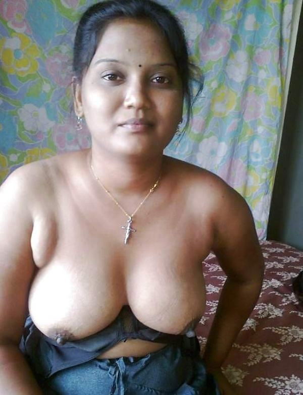 village aunty nude photos big boobs ass - 35
