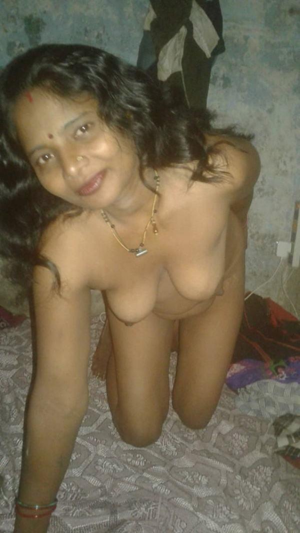 village aunty nude photos big boobs ass - 40