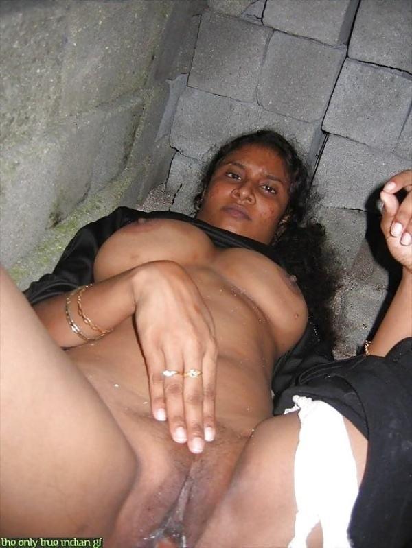 village aunty nude photos big boobs ass - 41