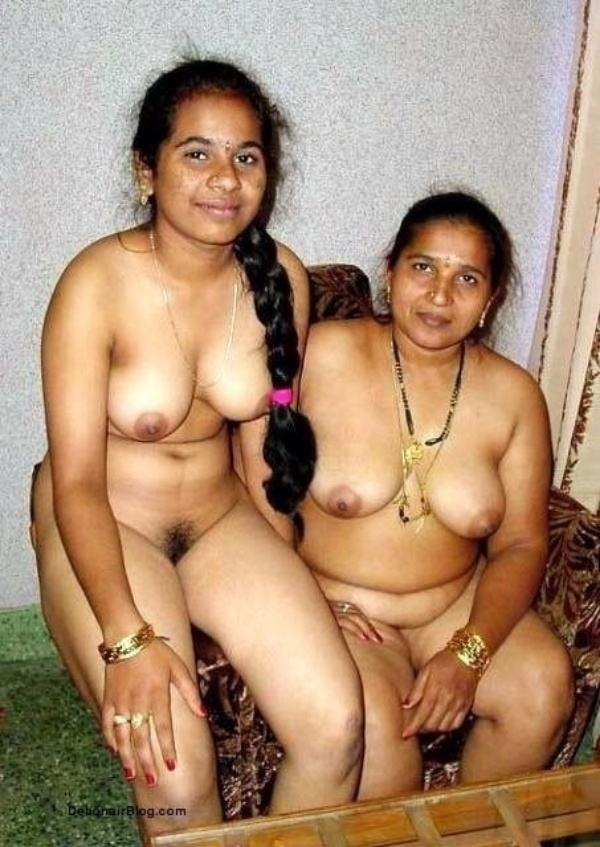 village aunty nude photos big boobs ass - 49
