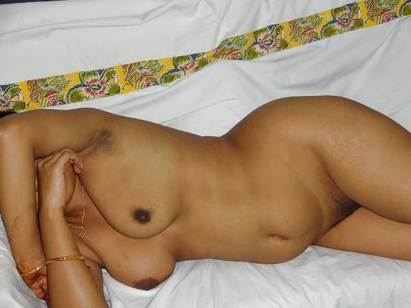 village aunty nude photos big boobs ass - 7