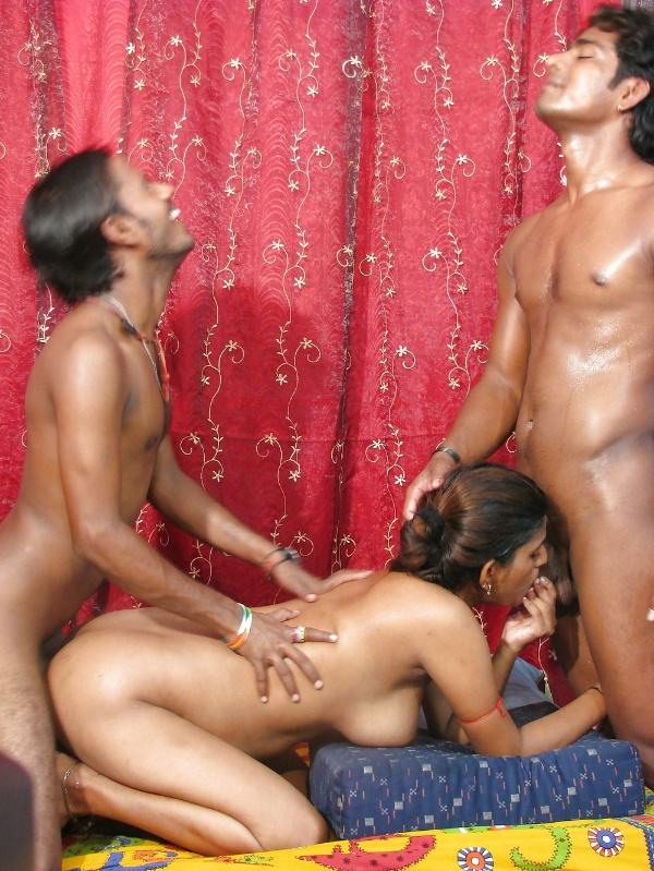 viral sexy romance images desi couple orgy - 50