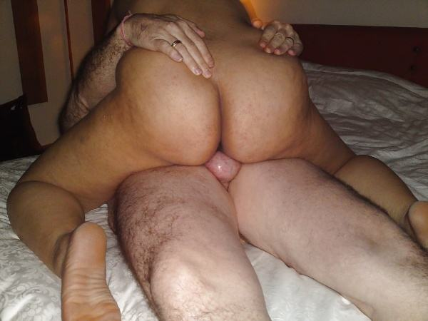 xxx desi nude couple pics group sex cuckold - 36