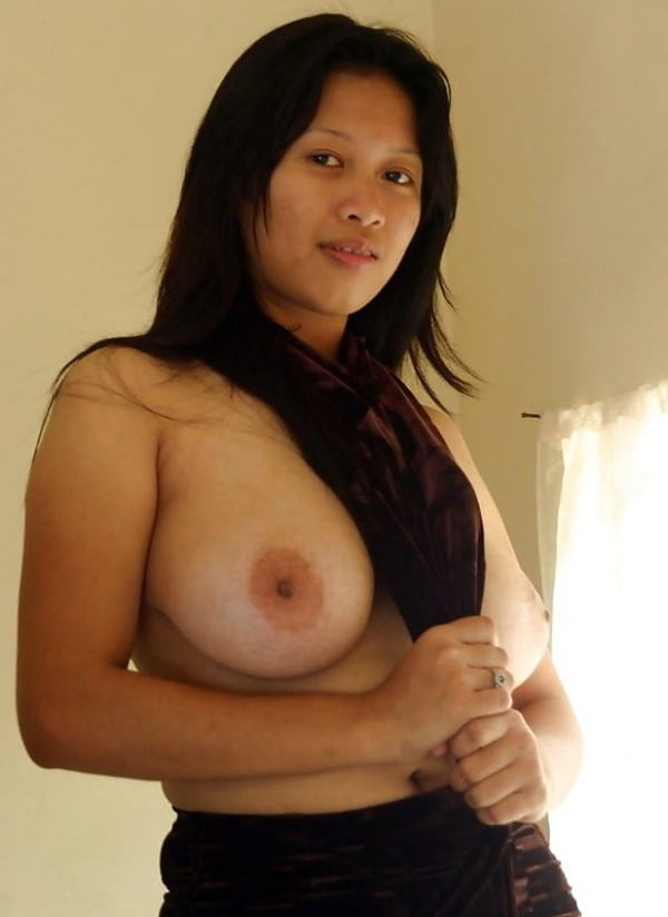 xxx indian pictures of tits hot women big boobs - 13