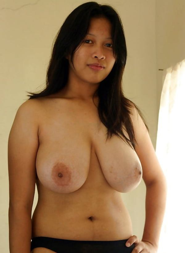 xxx indian pictures of tits hot women big boobs - 15