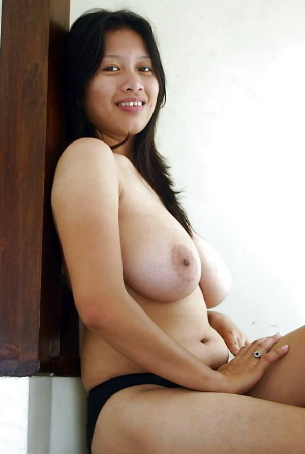 xxx indian pictures of tits hot women big boobs - 23