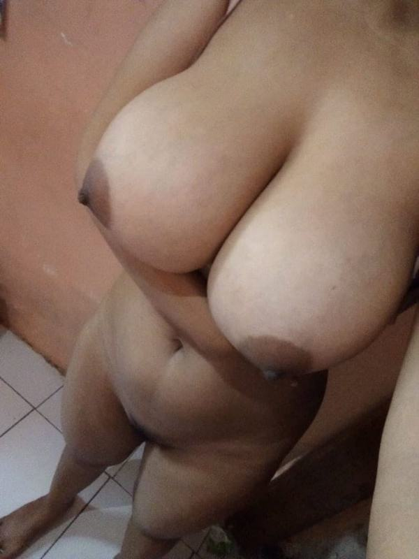 xxx indian pictures of tits hot women big boobs - 25
