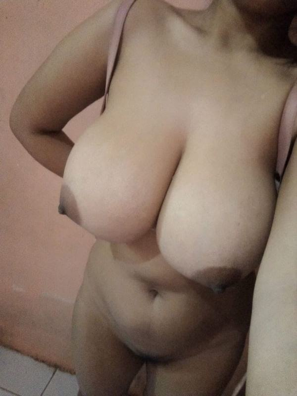 xxx indian pictures of tits hot women big boobs - 26