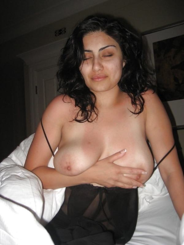 xxx indian pictures of tits hot women big boobs - 28