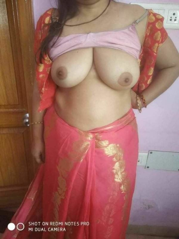 xxx indian pictures of tits hot women big boobs - 33