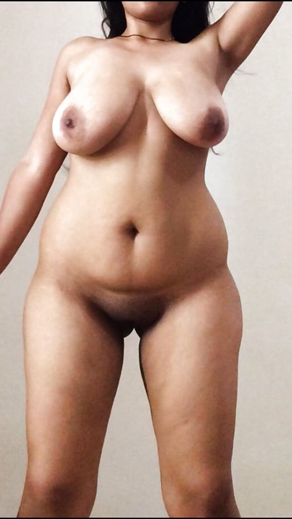 xxx indian pictures of tits hot women big boobs - 34