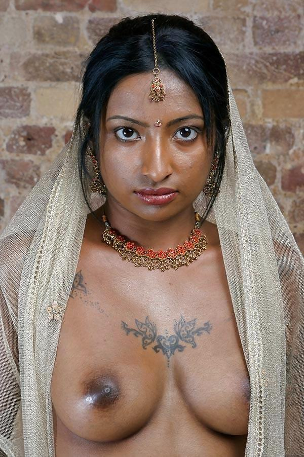 xxx indian pictures of tits hot women big boobs - 49