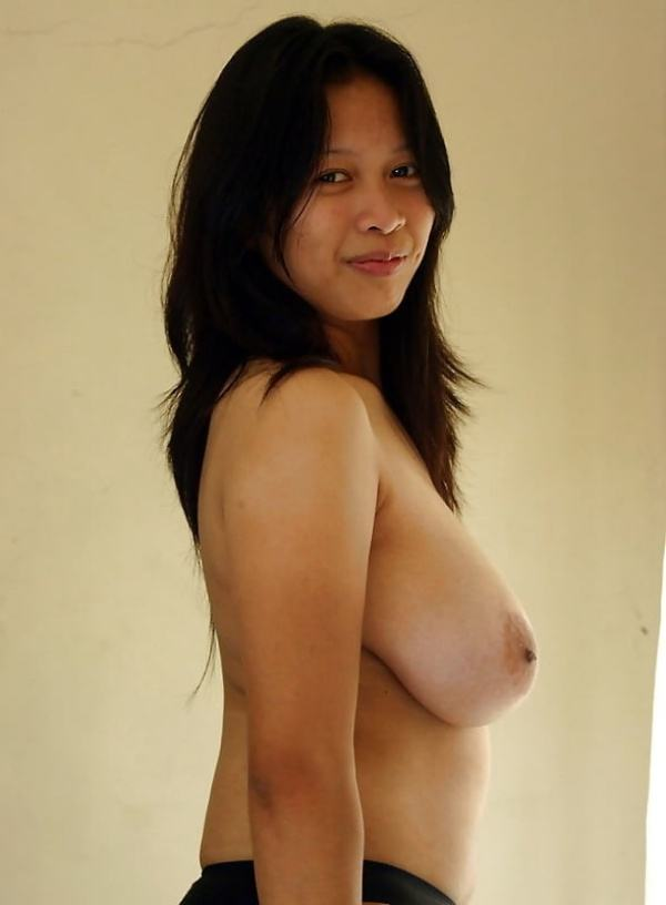 xxx indian pictures of tits hot women big boobs - 9
