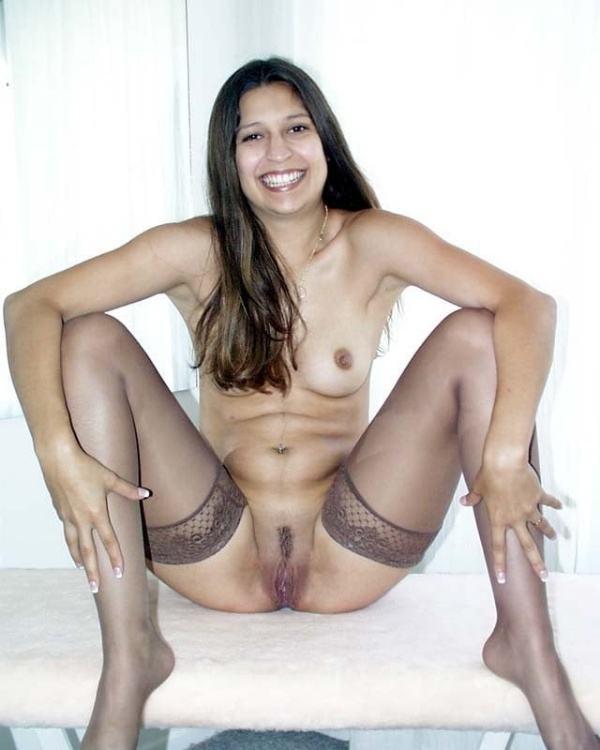 xxx pictures of pussey desi women chut pics - 20