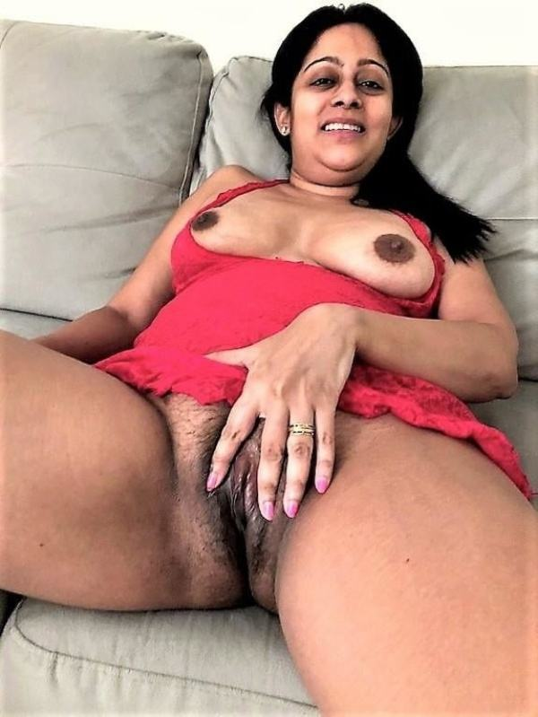 xxx pictures of pussey desi women chut pics - 30