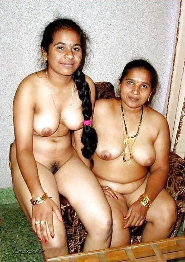 xxx tamil aunty nude photos ass big boobs - 50