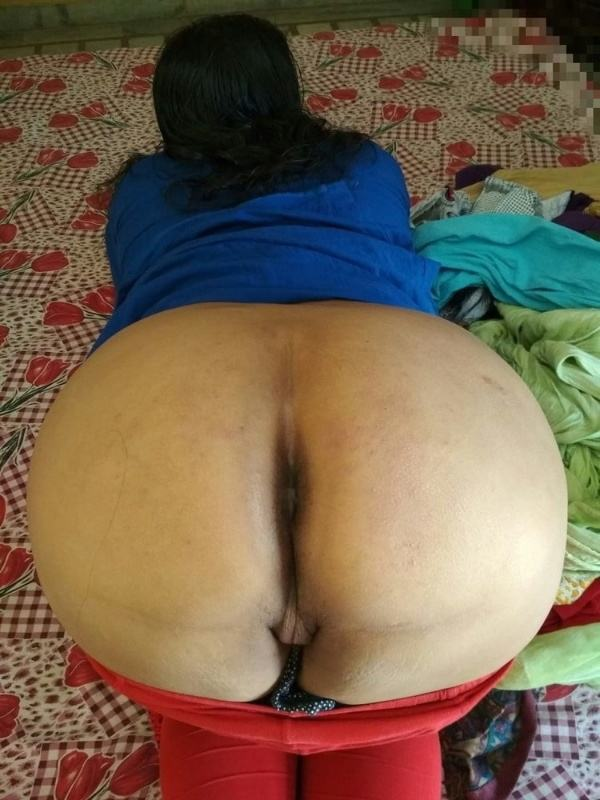 badi gaand wali aunty nangi photos desi milf - 39