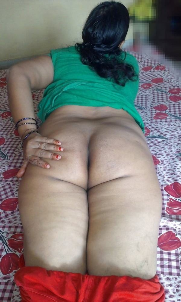 badi gaand wali aunty nangi photos desi milf - 49