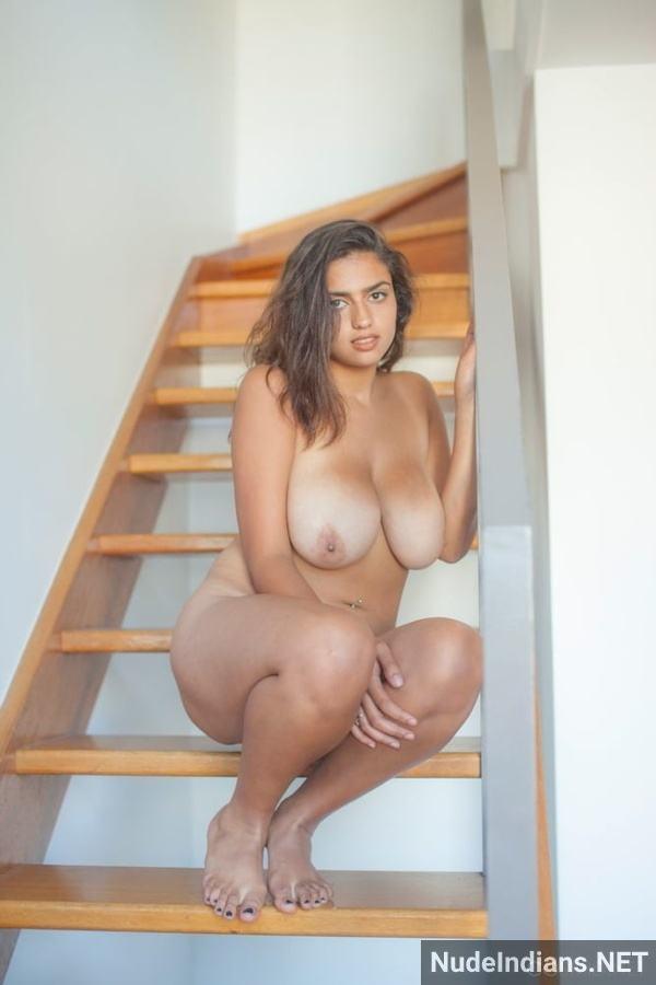 best desi big boobs pictures women tits xxx pics - 12