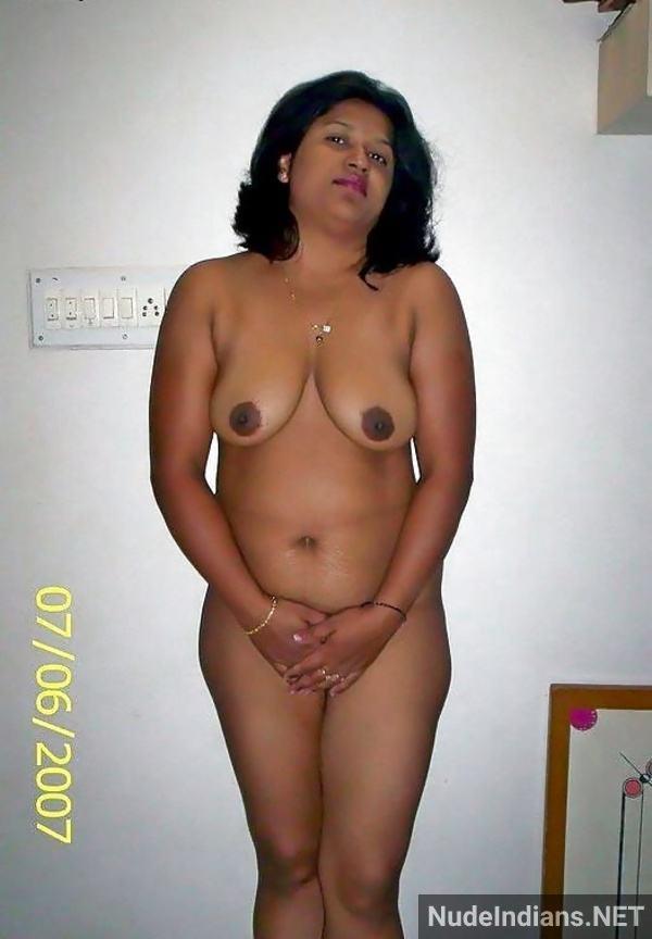 best desi big boobs pictures women tits xxx pics - 17