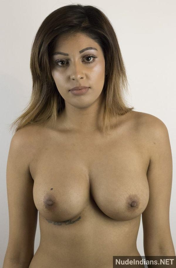 best desi big boobs pictures women tits xxx pics - 29