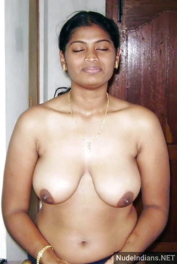 best desi big boobs pictures women tits xxx pics - 32