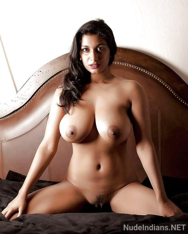 best desi big boobs pictures women tits xxx pics - 34