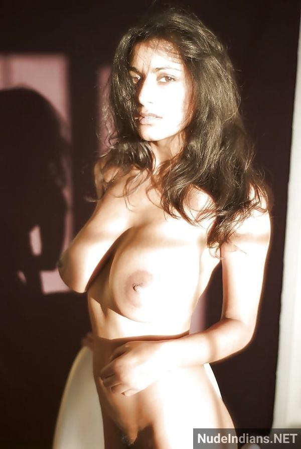 best desi big boobs pictures women tits xxx pics - 39