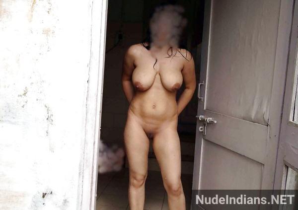 best desi big boobs pictures women tits xxx pics - 4