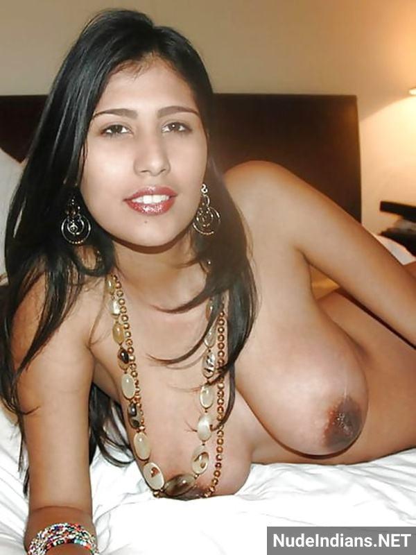 best desi big boobs pictures women tits xxx pics - 40