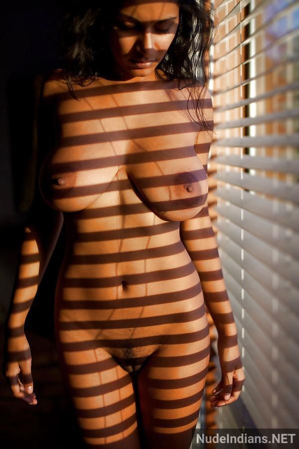 best desi big boobs pictures women tits xxx pics - 48