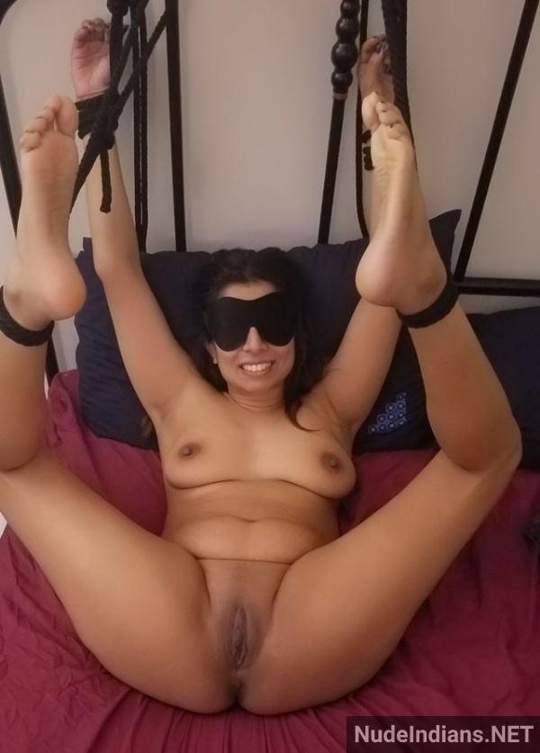 bhabhi chut photo xxx desi wife pussy porn pics - 16