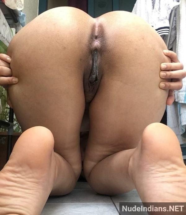 bhabhi chut photo xxx desi wife pussy porn pics - 20