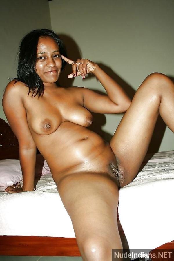 bhabhi chut photo xxx desi wife pussy porn pics - 23