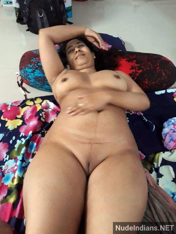 bhabhi chut photo xxx desi wife pussy porn pics - 26