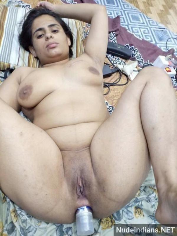 bhabhi chut photo xxx desi wife pussy porn pics - 28