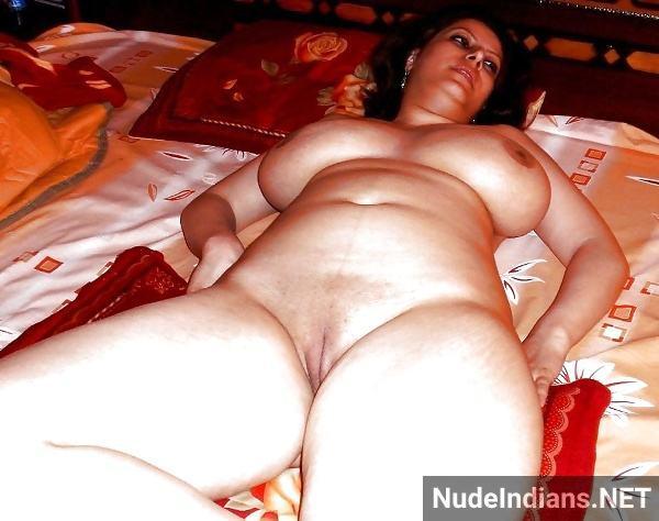 big ass boobs nude aunty pics sex ki bhuki aunty - 15