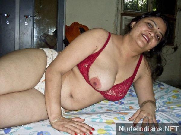 big ass boobs nude aunty pics sex ki bhuki aunty - 18