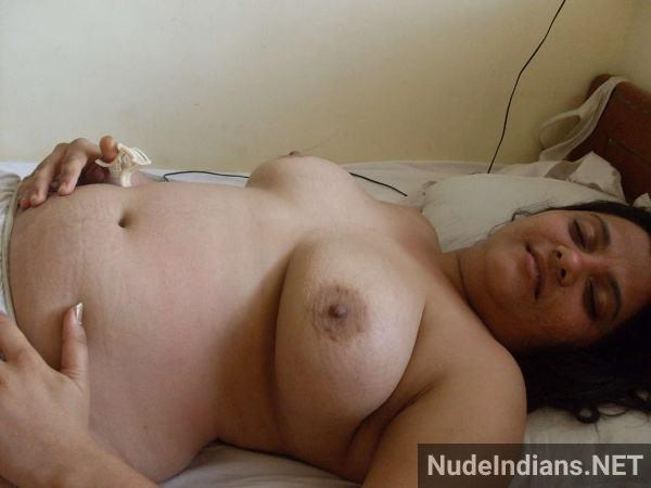 big ass boobs nude aunty pics sex ki bhuki aunty - 2