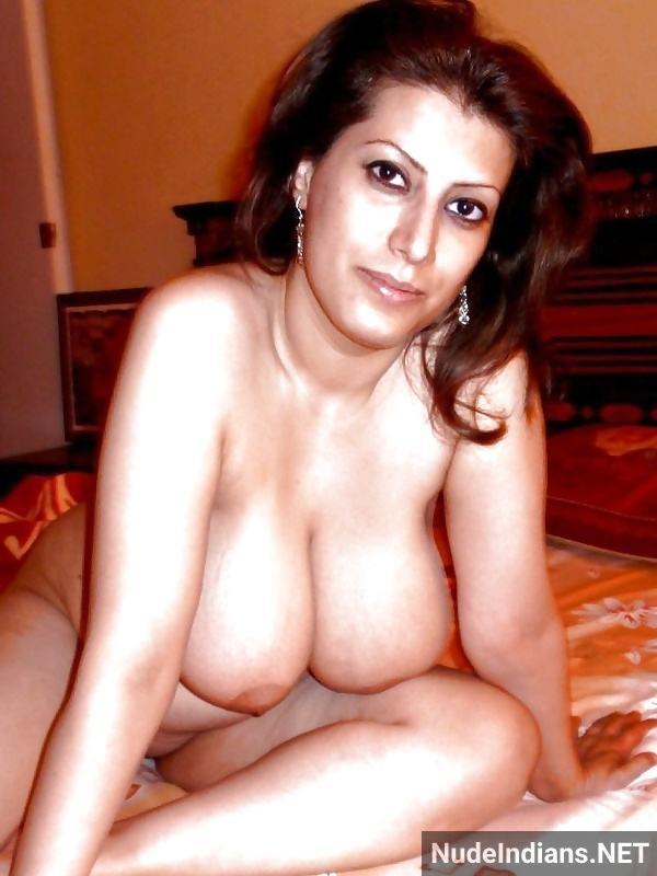 big ass boobs nude aunty pics sex ki bhuki aunty - 28