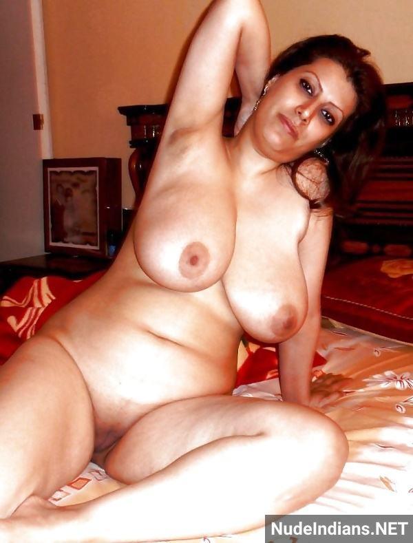 big ass boobs nude aunty pics sex ki bhuki aunty - 30