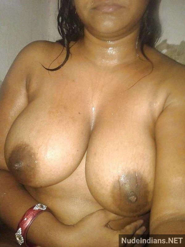 big ass boobs nude aunty pics sex ki bhuki aunty - 31