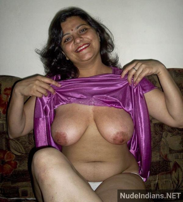 big ass boobs nude aunty pics sex ki bhuki aunty - 34
